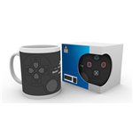 Tasse PlayStation 243917
