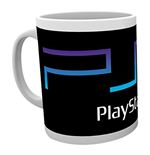 Tasse PlayStation 243918