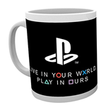 Tasse PlayStation 243921