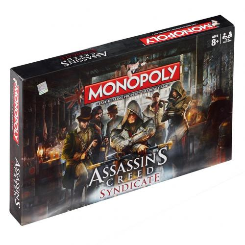 Jouet Assassins Creed  243965