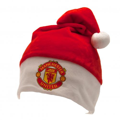 Décoration de Noël Manchester United FC 244125