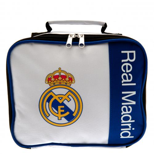 Sac à main d'homme Real Madrid 244128