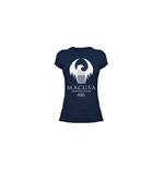T-shirt Fantastic Beasts MACUSA