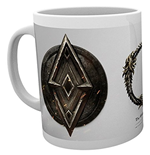 Tasse The Elder Scrolls 244215
