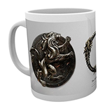 Tasse The Elder Scrolls 244217