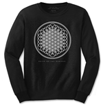 T-shirt Manches Longues Bring Me The Horizon: Sempiternal