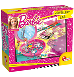 Poupée Barbie 244432