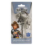 Porte-clés Kingdom Hearts 244455