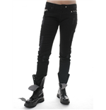Pantalon Queen of Darkness 244581