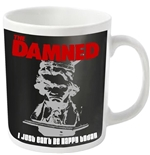 Tasse The Damned 244599