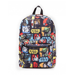 Sac à dos Star Wars 244621