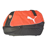 Sac de Football Arsenal FC Puma 2016-2017 (Rouge)