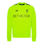 Sweat shirt Liverpool FC 2016-2017