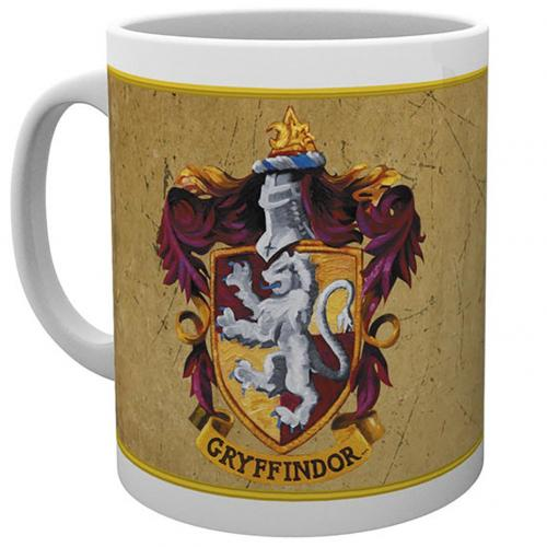 Tasse Harry Potter  244689