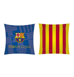 Coussin FC Barcelone 244726