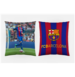 Coussin FC Barcelone 244728