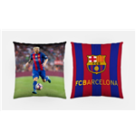 Coussin FC Barcelone 244730