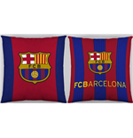 Coussin FC Barcelone 244731