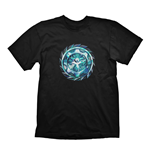 T-shirt Gears of War 244768
