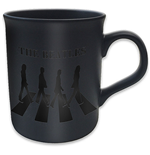 Tasse Beatles 244808
