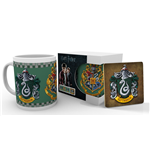 Tasse Harry Potter  244816