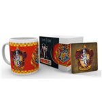 Tasse Harry Potter  244817