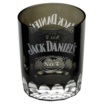 verres jack daniel 39 s produits officiels 2017 18 en promo. Black Bedroom Furniture Sets. Home Design Ideas