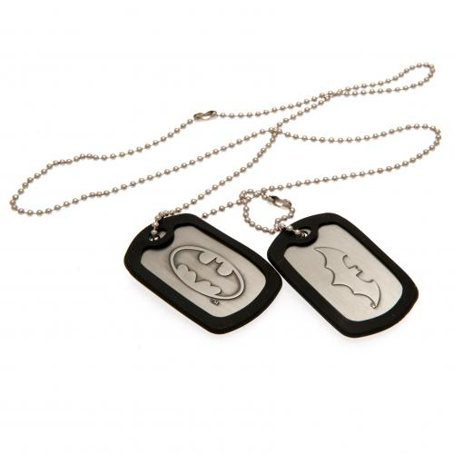 Dog Tag Batman 244970