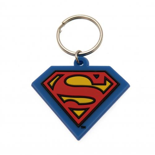Porte-clés Superman 245008