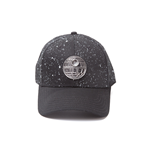 Casquette Star Wars - Death Star
