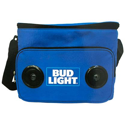 Sac à Bandoulière Bud Light