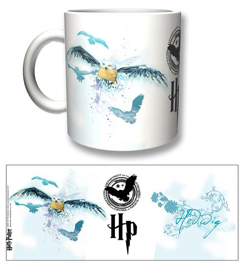 Tasse Harry Potter  245032