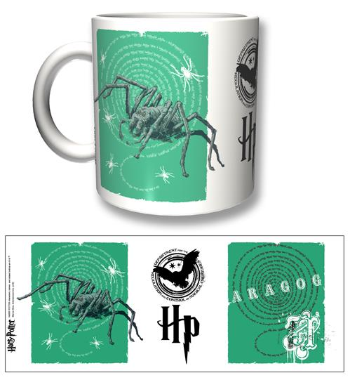 Tasse Harry Potter  245036
