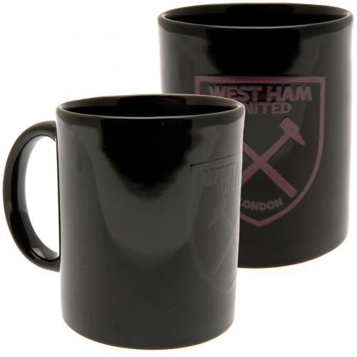 Tasse West Ham United 245053