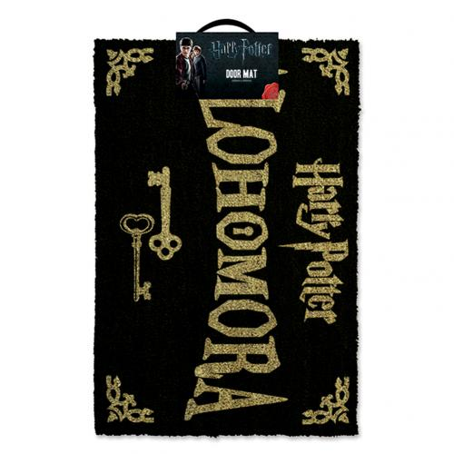 Tapis Harry Potter  245067