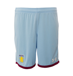 Short Aston Villa 2016-2017 Away (bleue)