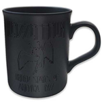 Tasse Led Zeppelin  245100