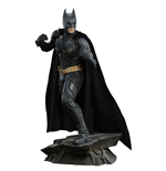 Batman The Dark Knight statuette 1/4 Premium Format Batman 50 cm