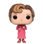 Harry Potter POP! Movies Vinyl figurine Dolores Umbridge 9 cm