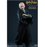 Harry Potter My Favourite Movie figurine 1/6 Draco Malfoy (School Uniform) 26 cm