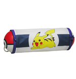 Pokemon trousse Pokeball
