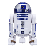 Star Wars figurine interactive Smart R2-D2