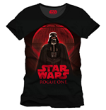 T-shirt Star Wars 245335