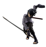 Boruto Naruto The Movie G.E.M. Series statuette PVC 1/8 Sasuke Uchiha 17 cm