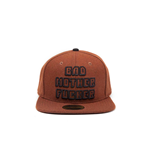Casquette de baseball Pulp fiction 245407