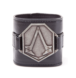 Bracelet Assassin's Creed Syndicate