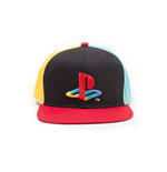 Casquette de baseball PlayStation 245503