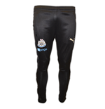 Pantalon Newcastle United 2016-2017 (Noir)