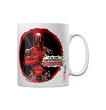 Tasse Deadpool 245606