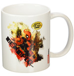 Tasse Deadpool 245607